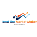 Steve Mauro Beat The Market Maker(SEE 3 MORE Unbelievable BONUS INSIDE!! Market Mastery Protege Program)